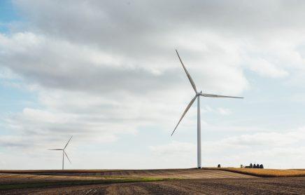 Australia's First Business Renewables Centre Launches