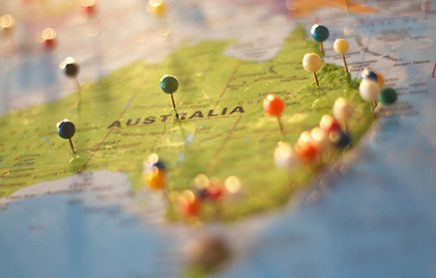 Climate-KIC Australia seeks clean tech visionaries for ClimateLaunchpad