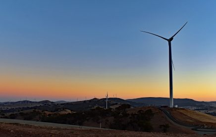 70 Australian organisations make the switch to renewable energy